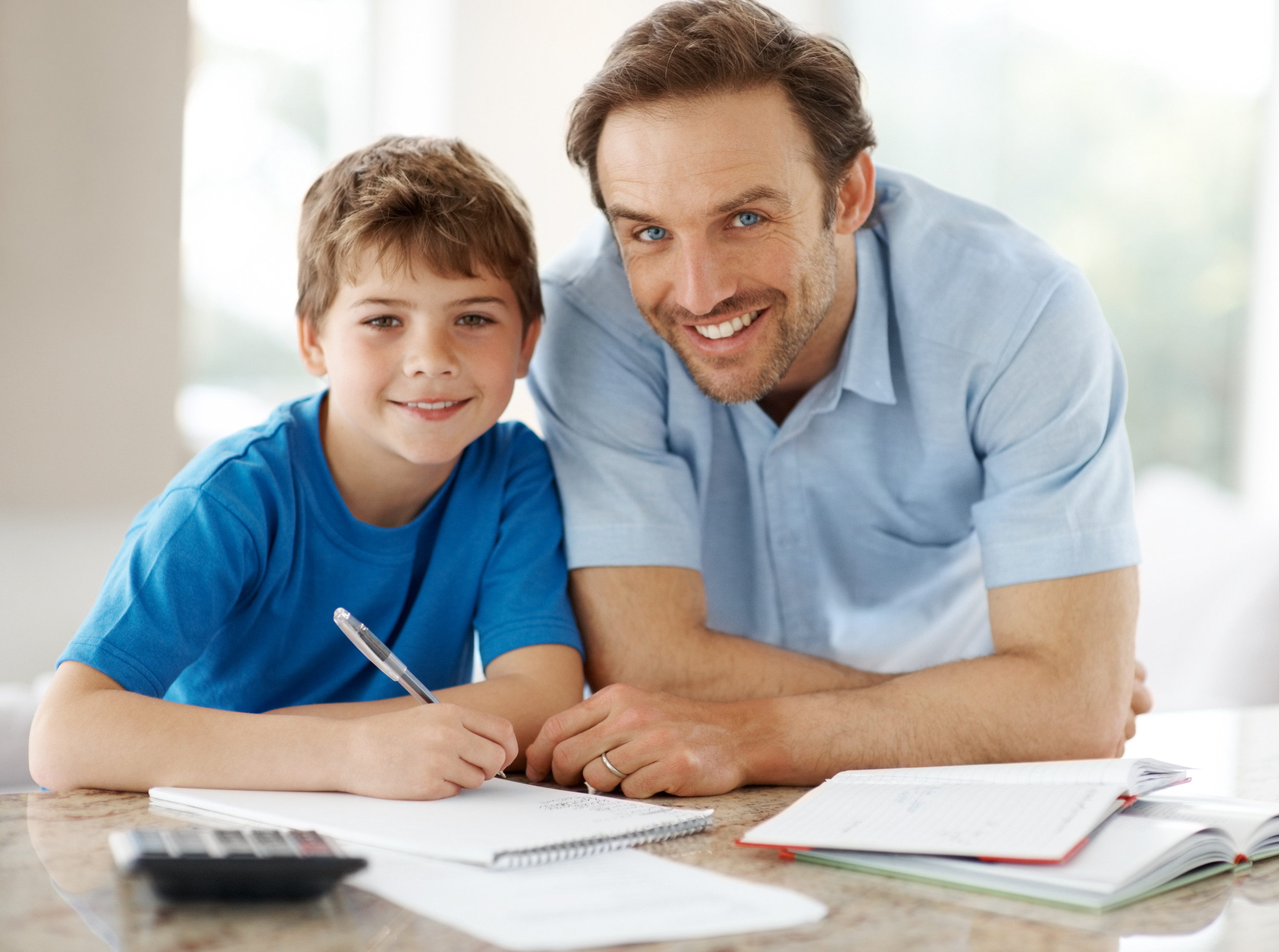 how to help your child with writing Help build your child's writing skills with these easy tips and tricks.