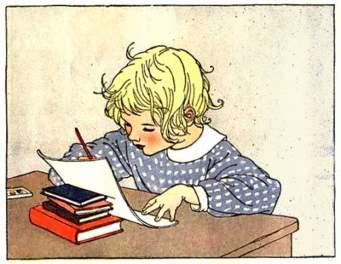 Homework: children and teenagers | Raising Children Network